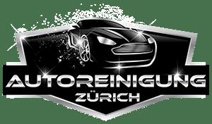 Autoreinigung Zürich